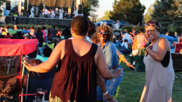 Funk festival August 20, 2016 (332)