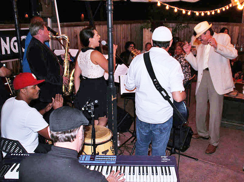 El Chingon Mex Independence Party with Barrio E 2016 (33)