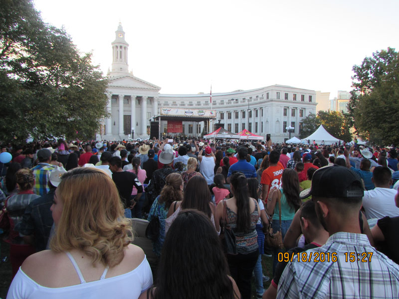 Mexican Independence Day 2016 (77)
