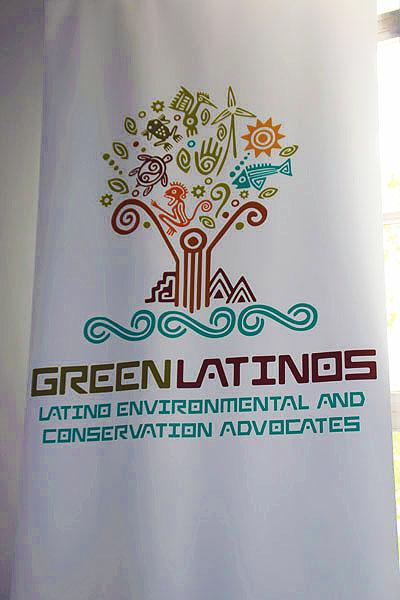 Americas Latio Eco Festival Family Day (203)