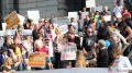 Immigration Rally 11_16_2016 (19)