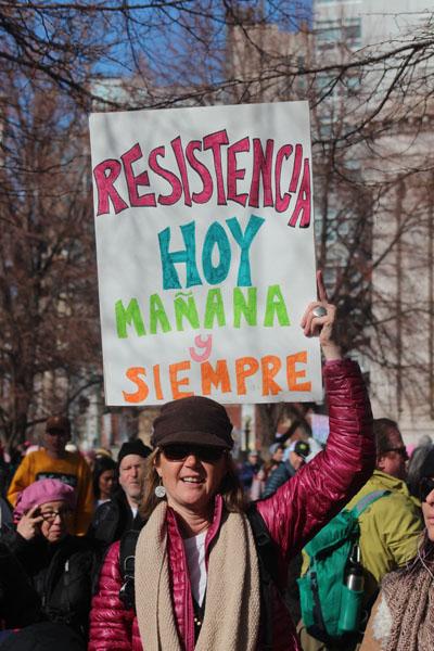 Women's March Denver, Jan 21, 2017 (238)