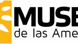 Museo de las Americas logo