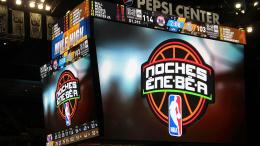 Noche NBA 2016 (1)
