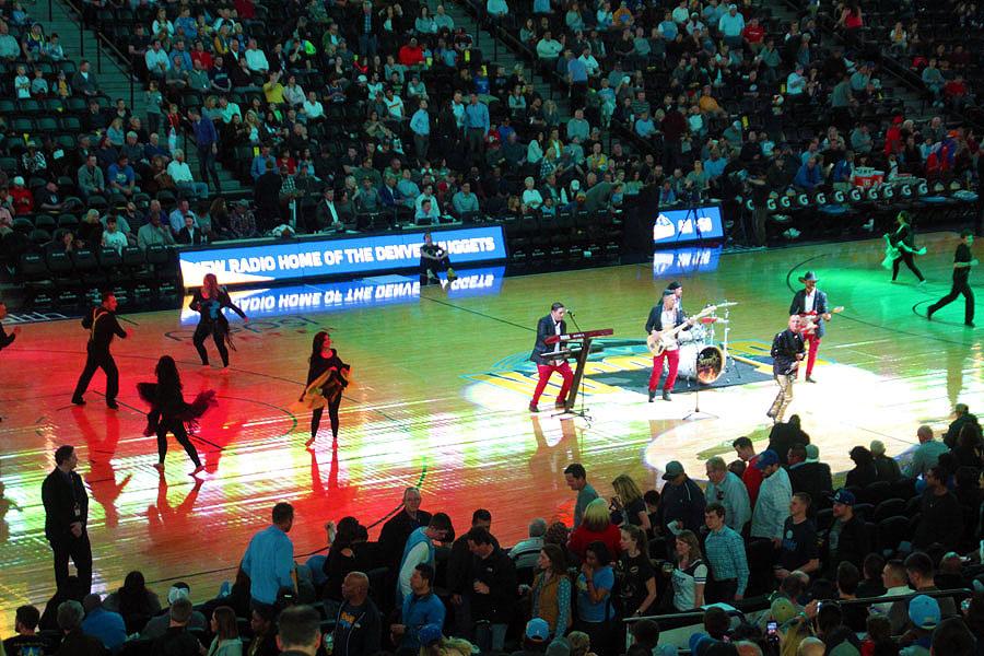 Noche NBA 2016 (167)