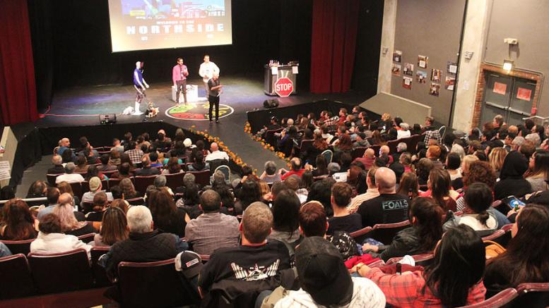 Su Teatro Film Festival Day 2 (106)