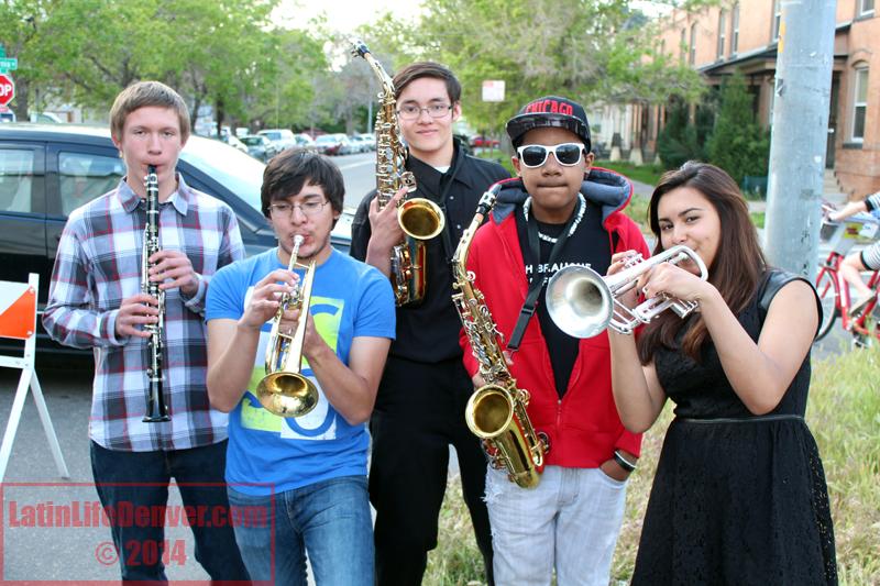 Five Points Jazz Fest 2014 (58)