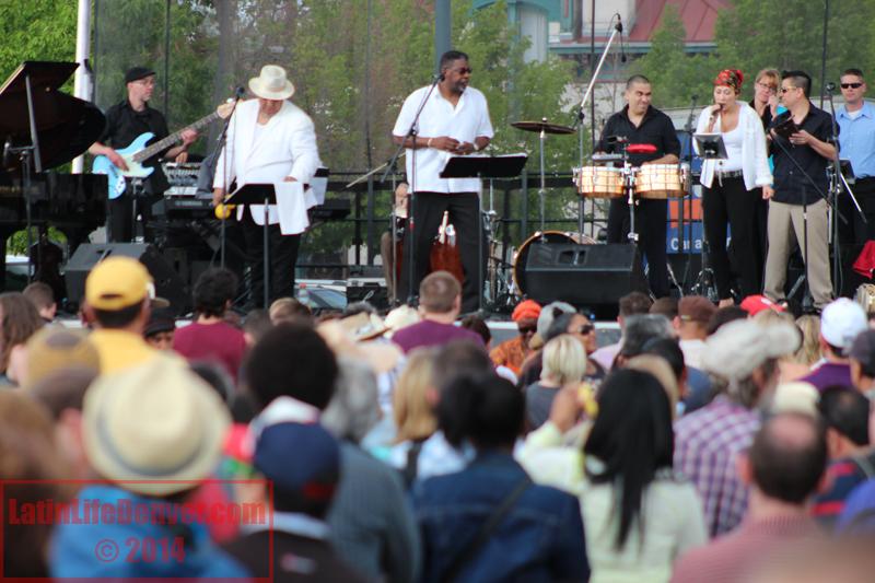 Five Points Jazz Fest 2014 (79)