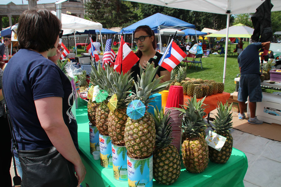 A taste of Puerto Rica Festival June 11, 2017 (20)