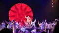 Luzia Cirque de Solie June 1, 2017 (144)