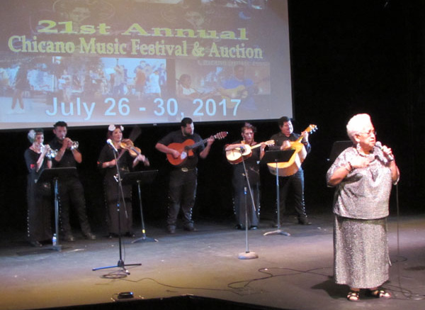 Chicano Music Festival day 1 July 26, 2017 (18)