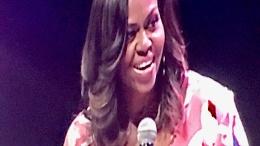 Michelle Obama_4