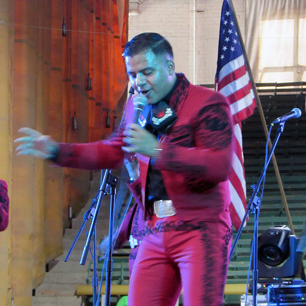 Viva Denver Mariachi Festival Denver County Fair July 23, 2017 (209)