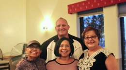 Adelitas Fund Raiser Sept. 24, 2017 (11)