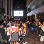 Americas Latino Eco Fest Gala Sept. 15, 2017 (76)
