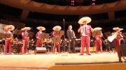 Latin Beats Concert Sept. 28, 2017 (101)
