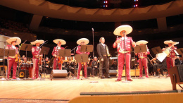 Latin Beats Concert Sept. 28, 2017 (101)