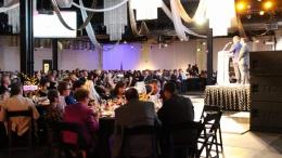 Latino Community Foundation Anniversary 2017_47