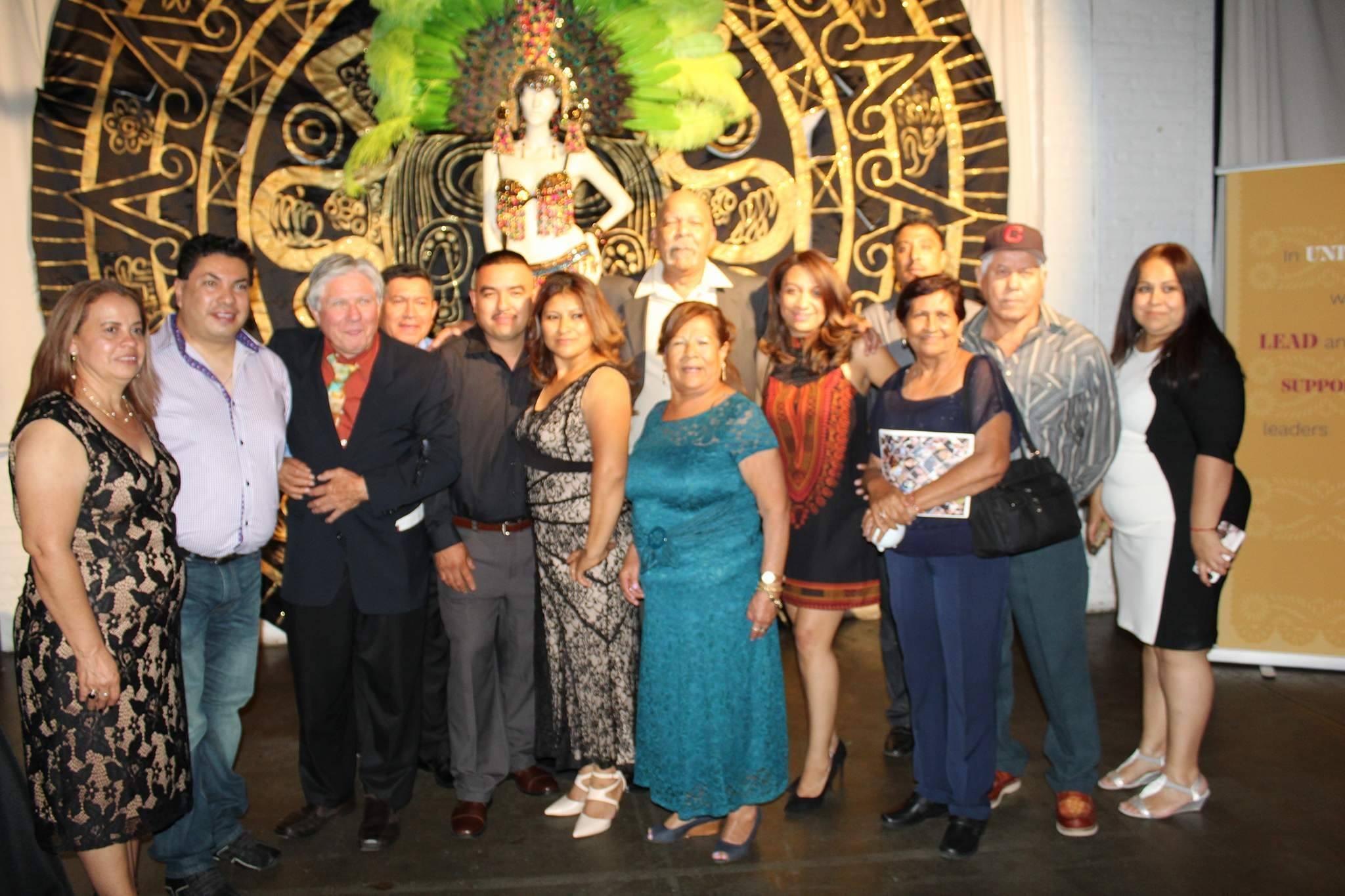 Latino Community Foundation Anniversary 2017_5