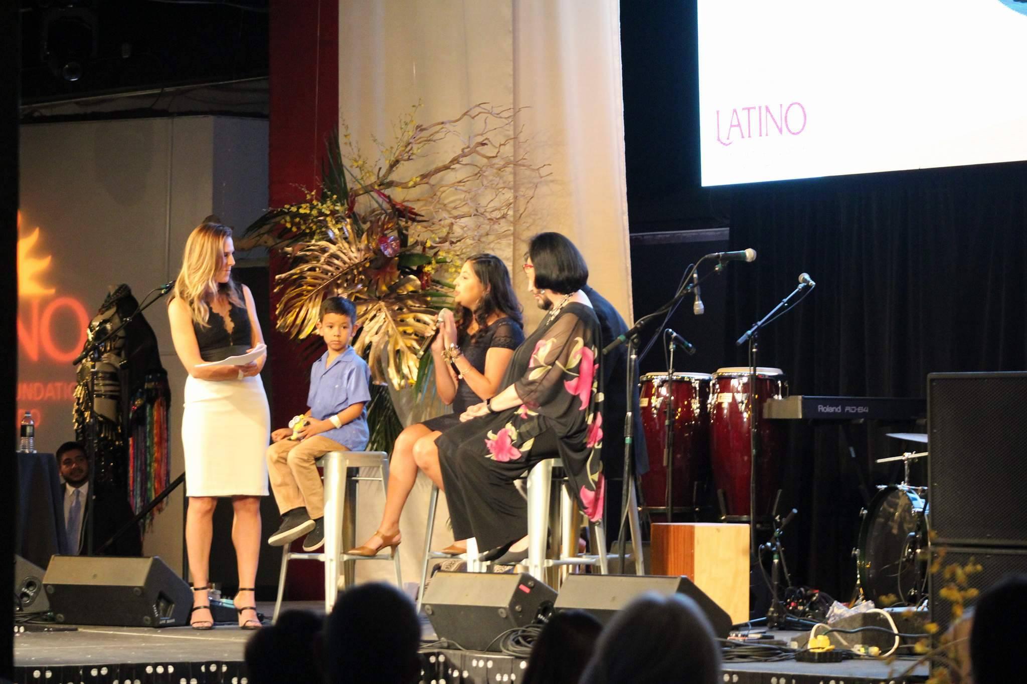 Latino Community Foundation Anniversary 2017_50