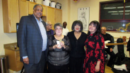 Veronica Barela's retirement party Jan. 27, 2018 (146)