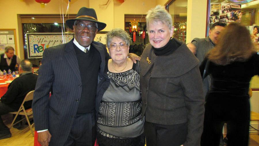 Veronica Barela's retirement party Jan. 27, 2018 (37)