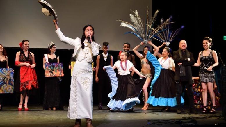 Chiapas-Performace