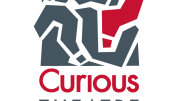 Curious Theater Company Logo