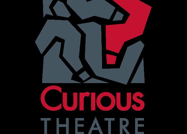 Curious Theater Company Logo