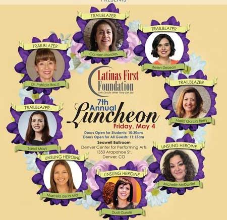 Latinas-first-450