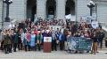 Latino-Advocacy-Day-2018-slider
