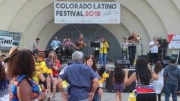 Colorado Latino Festival June 24, 2018 (168)