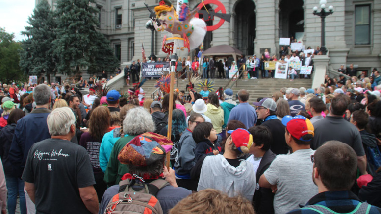 keeping families together rally June 24, 2018 (50)
