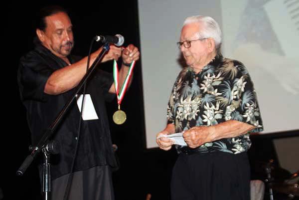 Chicano Music Hall of Fame 2018 Joe Contreras Photographer (109)