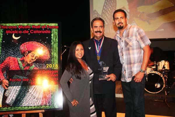 Chicano Music Hall of Fame 2018 Joe Contreras Photographer (47)