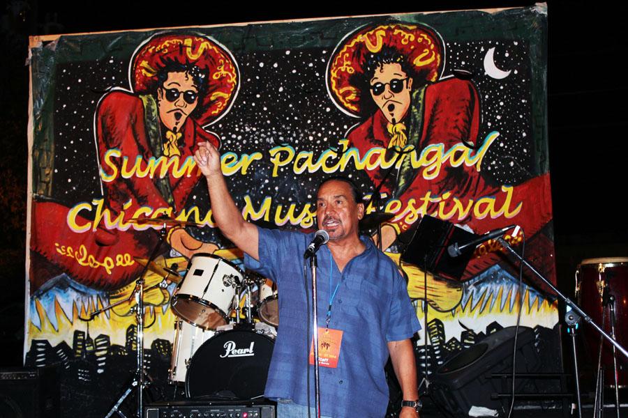 Chicno Music Festival Panchanga 2014 (66)