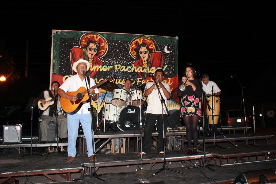 Chicno Music Festival Panchanga 2014 (70)