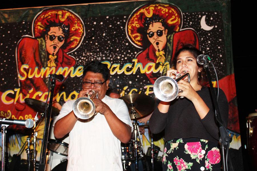 Chicno Music Festival Panchanga 2014 (76)