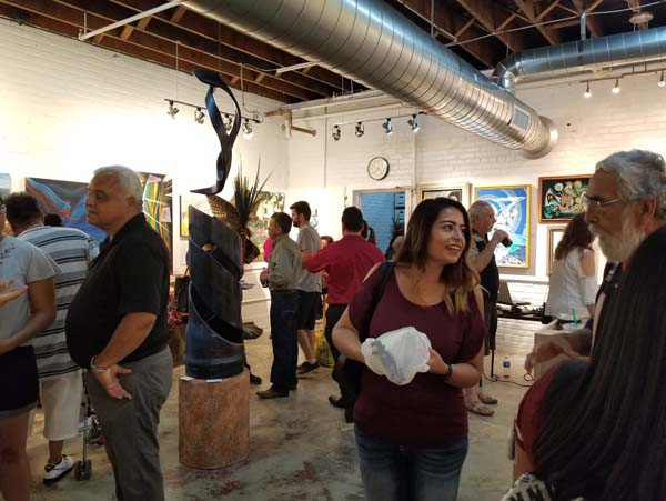 CHAC Grand Reopening_2