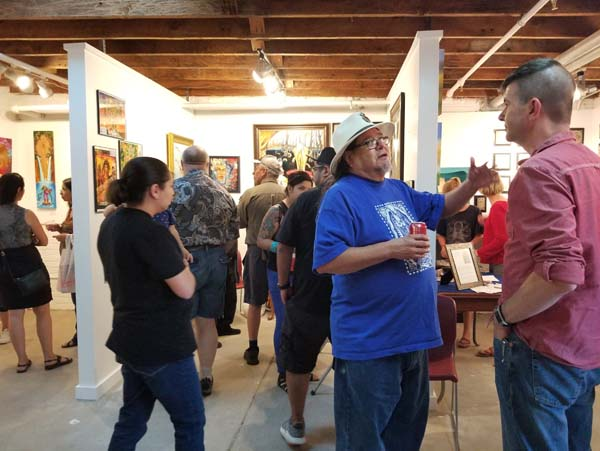 CHAC Grand Reopening_3