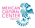 Mexican Cultural center logo_2