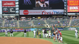 Rockies Awards_12