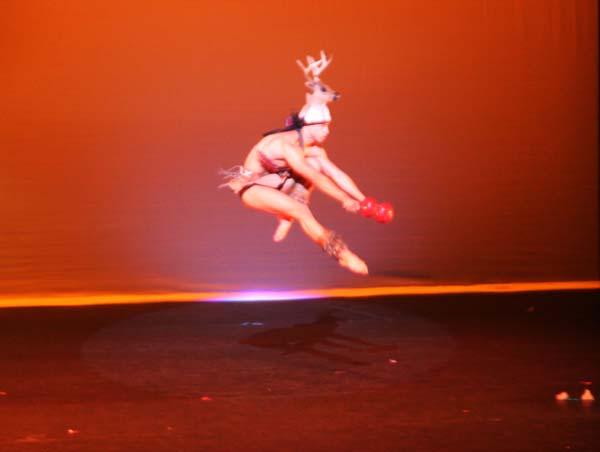 Ballet Folklorico de Mexico (408)