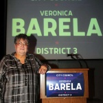 Barela for District 3 Nov. 16, 2018 (42)