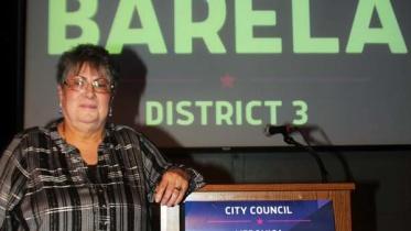 Barela for District 3 Nov. 16, 2018 (42)