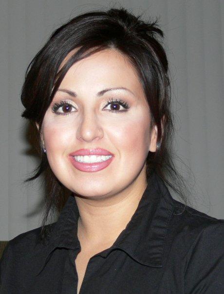 Rhonda castenda
