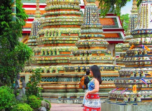 Thailand Oct. 2018 Part_2 (249)