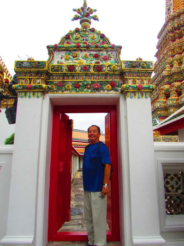 Thailand Oct. 2018 Part_2 (259)