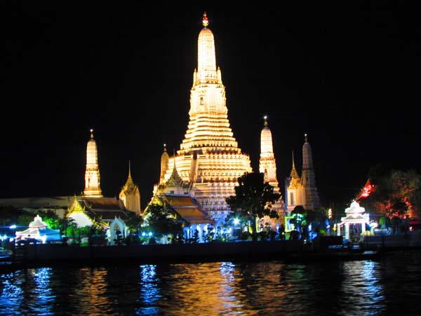 Thailand Oct. 2018 Part_2 (395)