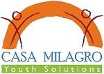 Casa-Milagro-Logo-150